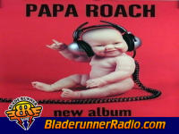 Papa Roach - what do you do - pic 0 small
