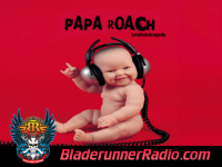 Papa Roach - what do you do - pic 5 small