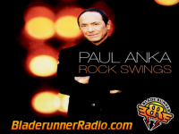 Paul Anka - smells like teen spirit - pic 0 small