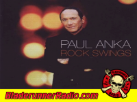 Paul Anka - smells like teen spirit - pic 1 small
