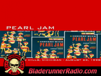 Pearl Jam - brain of j - pic 6 small