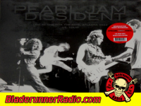 Pearl Jam - dissident - pic 6 small