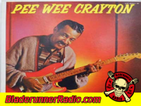 Pee Wee Crayton - blues after hours - pic 3 small