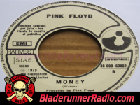 Pink Floyd - money - pic 4 small