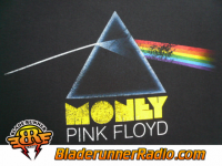 Pink Floyd - money - pic 7 small