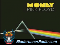 Pink Floyd - money - pic 9 small