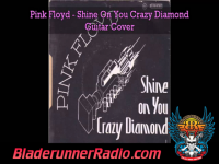Pink Floyd - shine on you crazy diamond pt 1 - pic 6 small