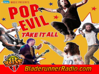 Pop Evil - take it all - pic 0 small