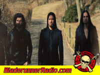 Pop Evil - take it all - pic 6 small