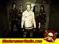 Powerman 5000 - one thing leads to another - pic 0 small