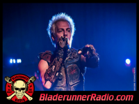 Powerman 5000 - one thing leads to another - pic 4 small