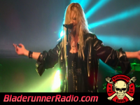 Pretty Reckless - follow me down - pic 6 small