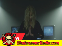 Pretty Reckless - heaven knows - pic 4 small