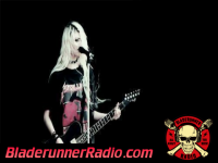 Pretty Reckless - my medicine - pic 9 small