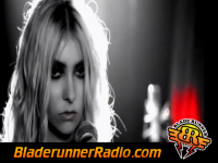 Pretty Reckless - take me down - pic 5 small