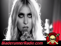 Pretty Reckless - take me down - pic 7 small