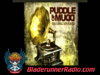 Puddle Of Mudd - all right now - pic 0 small