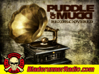 Puddle Of Mudd - all right now - pic 1 small