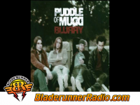 Puddle Of Mudd - all right now - pic 3 small
