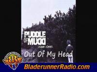 Puddle Of Mudd - all right now - pic 8 small