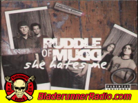 Puddle Of Mudd - blurry acoustic - pic 0 small
