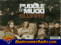 Puddle Of Mudd - blurry acoustic - pic 1 small