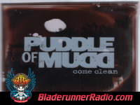 Puddle Of Mudd - blurry acoustic - pic 2 small