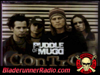 Puddle Of Mudd - control - pic 0 small