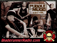 Puddle Of Mudd - control - pic 1 small