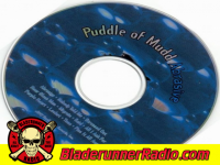 Puddle Of Mudd - control - pic 3 small