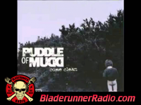 Puddle Of Mudd - drift and die - pic 0 small