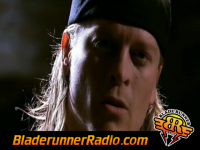 Puddle Of Mudd - drift and die - pic 2 small