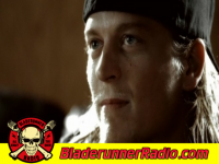 Puddle Of Mudd - drift and die - pic 5 small