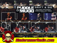Puddle Of Mudd - drift and die - pic 6 small