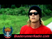 Puddle Of Mudd - drift and die - pic 8 small