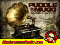 Puddle Of Mudd - funk 49 - pic 2 small