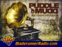 Puddle Of Mudd - funk 49 - pic 5 small