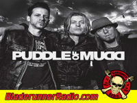 Puddle Of Mudd - gimme shelter - pic 1 small