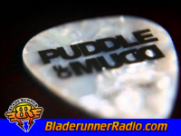 Puddle Of Mudd - gimme shelter - pic 2 small