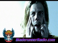 Puddle Of Mudd - gimme shelter - pic 3 small