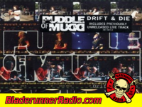 Puddle Of Mudd - shooting star - pic 2 small