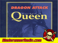 Queen - dragon attack - pic 5 small