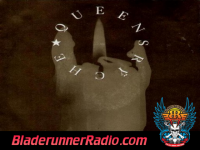 Queensryche - another rainy night without you - pic 0 small