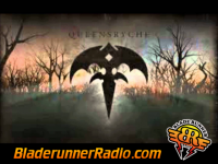 Queensryche - anybody listening - pic 1 small