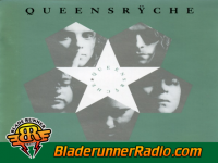 Queensryche - best i can - pic 2 small