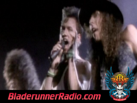 Queensryche - i dont believe in love - pic 1 small