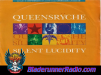 Queensryche - i dont believe in love - pic 5 small