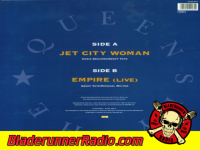 Queensryche - jet city woman - pic 0 small
