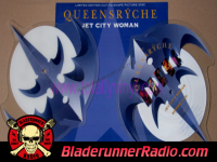 Queensryche - jet city woman - pic 4 small