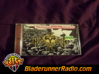 Queensryche - operation mindcrime - pic 2 small